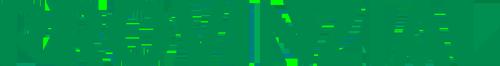 Provinzal Logo