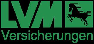 LVM Logo