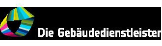 greisler_logo-big_1_uber-uns