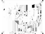greisler_logo-big_3a_uber-uns